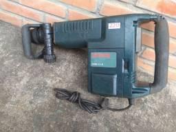 Martelete Bosch gbh11 kg, original.