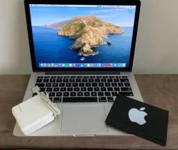 Macbook pro 13?