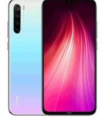 Redmi note 8 Xiaomi