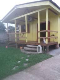 Casa com 2 dormitórios em Sapucaia do Sul