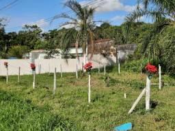 Terreno Itanhaém  com licenca ambiental  do ok