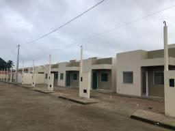 Oportunidade no bairro Tomba, pronto pra morar