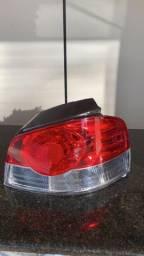 Lanterna Palio Bola 08-09 L.D
