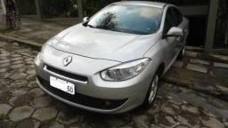 Renault Fluence Dynam. 2.0 Aut. Flex 2014