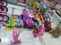 Cia dos brinquedos