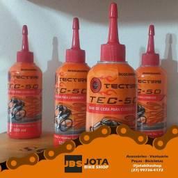 Cera para corrente TEC-50