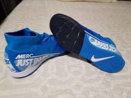 Nike Mercurial futsal NOVA n40