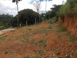 Terreno no João Paulo ll em Camaragibe não é ivasao ária verde troco por moto