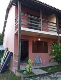 Casa Cabo Frio RJ