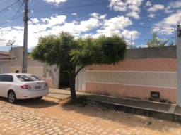 Repasse!!! Vende-se Excelente Casa 2/4 no Abolicao V, Mossoró-RN