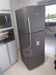 Envelopamento de geladeira em promoção