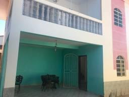 Aluguel casa 1250,00