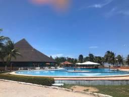 Victory Marine Resort (Lucena)