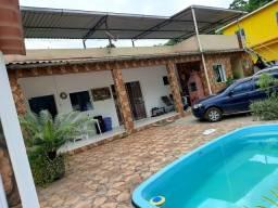 Casa 2 Quartos em Duque de Caxias, 2 Suítes, 100 m², Vila Canaã