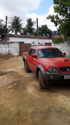 Mitsubishi 2005 2.5
