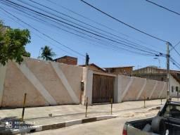 Vendo Casa c/ Terreno 1345 m2