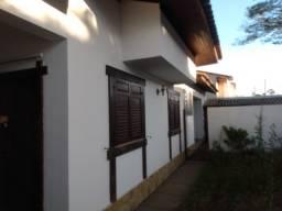 Casa Horto - 3 quartos 1 suite master, garagem pra 3 carros, Aquecedor