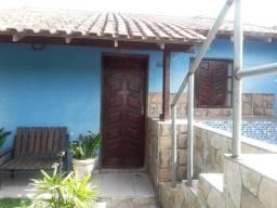 Casa a venda R$ 75,000 Jardim Aeroporto 2 Guarus 100 metros da BR 101