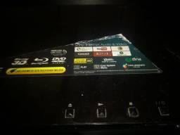BLU Ray 3D  Sony