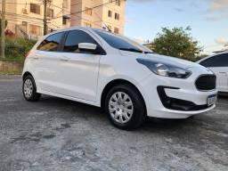 Ford Ka 2019/2019