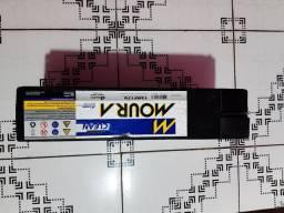 Bateria estacionária MOURA SLIM 170 amperes
