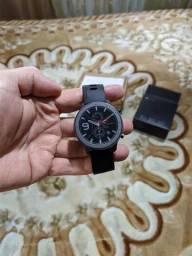 Smartwatch Xiaomi Amazfit GTR Lite 47mm Lacrado