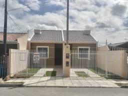 Impecável -Pronta Entrega-Tatuquara/Campo de Santana-Imobiliaria Pazini