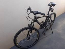 Bike aro 26 top ***