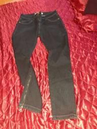 Calças jeans$$$