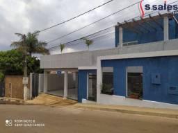 Casa em Condomínio Fechado 3 Quartos 1 Suíte - Vicente Pires - Brasília!!!