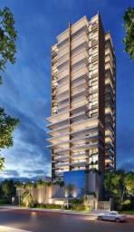 Jaguah Residence, Apartamentos 2 e 3 Quartos, Jaguaribe, Vista Mar