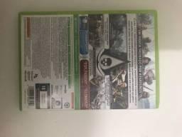 Jogo Assassin?s Creed 4 Xbox 360