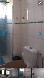 Vendo ou Alugo ótimo apartamento em itaipuaçu 180.000