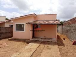Casa para Venda, Macaíba / RN, Loteamento Reforma, 2 Dormitórios, 1 Banheiro, 4 Vagas