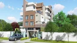 Apartamento com 1 dormitório à venda, 32 m² por R$ 240.000,00 - Água Verde - Curitiba/PR
