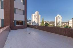 Apartamento à venda com 3 dormitórios em Petrópolis, Porto alegre cod:2721