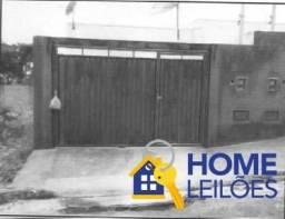 LOTEAMENTO JARDIM SANTO ANTÔNIO - Oportunidade Caixa em PASSOS - MG   Tipo: Casa   Negocia