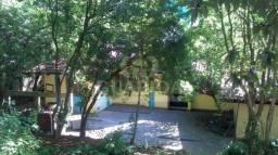 Casa à venda com 4 dormitórios em Glória, Porto alegre cod:151037