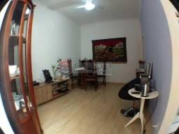 Apartamento à venda com 1 dormitórios em Botafogo, Rio de janeiro cod:LAAP12023
