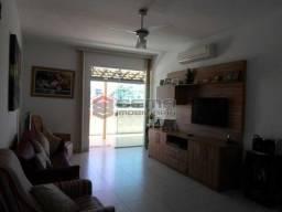 Apartamento à venda com 3 dormitórios em Flamengo, Rio de janeiro cod:LACO30116