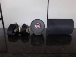 Airbag Grand Siena (sem módulo)