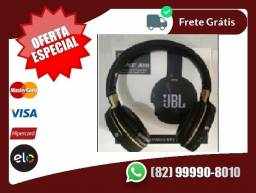Nozap- *10-Entregamos->Headphone Bluetooth Fone