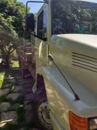 Caminhão 1218 ano 91