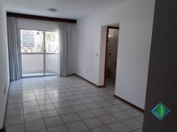 Apartamento à venda com 2 dormitórios em Coqueiros, Florianópolis cod:105735