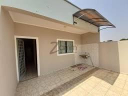 Casa para alugar com 2 dormitórios em Jardim santana, Hortolândia cod:CA005074