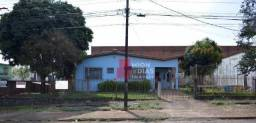 Terreno à venda de esquina com 792 m² - Parque São Paulo - Cascavel/PR