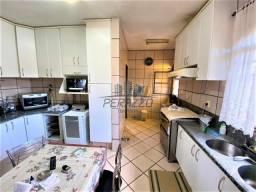 Vende-se excelente casa de 3 quartos no Cond. Mônaco por R$500.000,00!