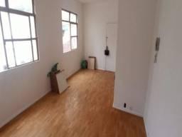 Apartamento à venda com 3 dormitórios em Serra, Belo horizonte cod:19485