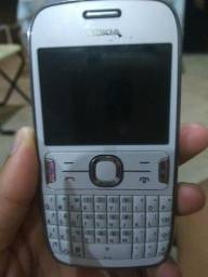 Celular Nokia Conservado