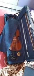 Violino Eagle 4/4 NOVO